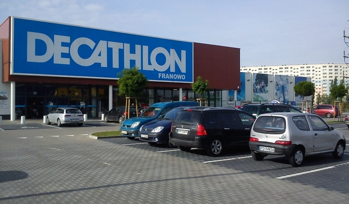 Franowo_markets_Poznan_(Decathlon) (1)_500