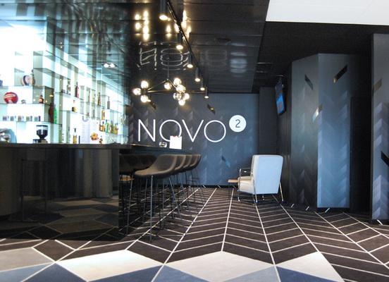 Novotel Katowice Centrum (18)