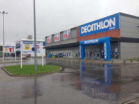 decathlon-kielce (4)
