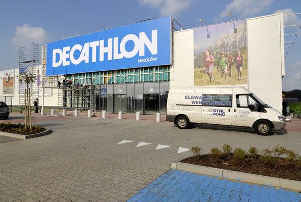 decathlon-tremend-architekci (1)