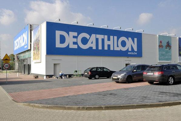 decathlon-tremend-architekci (5)