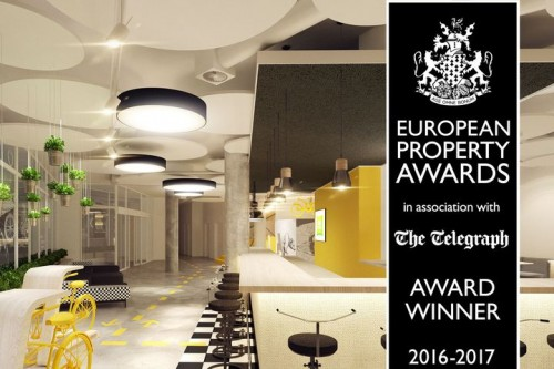 european-property-awards-1