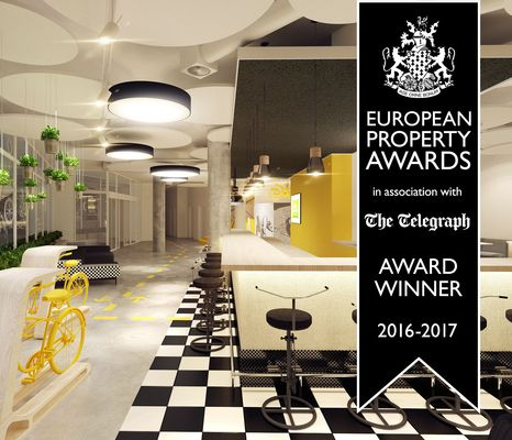 european-property-awards
