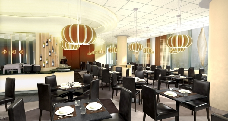 restauracja 1_500