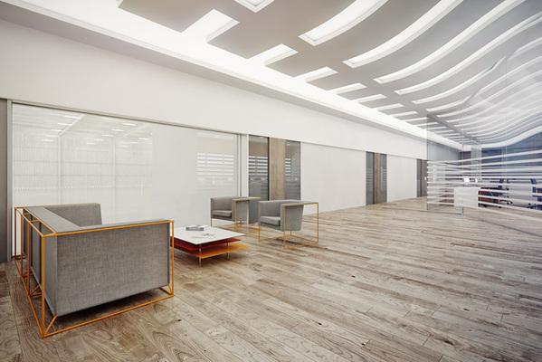 tremend-architektura-warszawa (5)