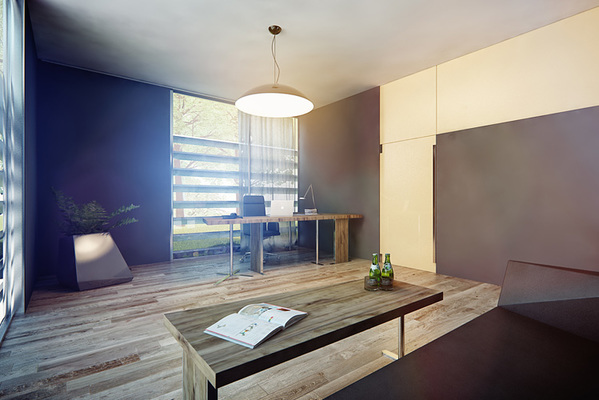 tremend-architektura-warszawa (6)